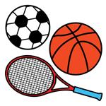pictograma deportes